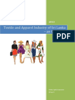 Textile_and_Apparel_Industry_of_Sri_Lank.pdf