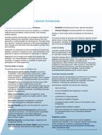 australia-awards-vietnam-information-for-intake.docx