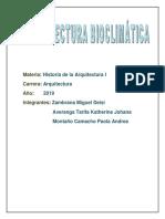 ARQUITECTURA BIOCLIMATICA.docx