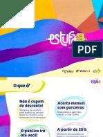 Estufa Urbano - Mídia Kit.pdf