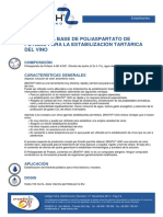 Poliaspartato de K.pdf