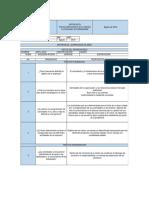 entrevista de proceso administrativo.docx