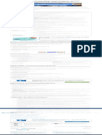 Communications Management.pdf