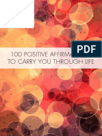 100+Positive+Affirmations