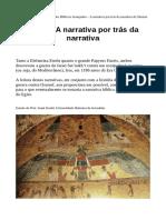 -Estudos_Biblicos_Avan.pdf