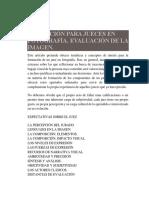 FORMACIÓN PARA JUECES EN FOTOGRAFÍA.docx