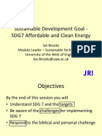SDG 7 Ian Brooks v1.0