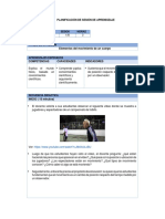 SESION DE APREN-C y  T-EL MOVIMIENTO Y SUS  TIPOS - 13-11-2018.docx