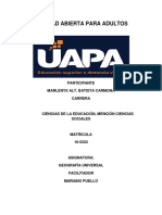 terea VI geografia universal.docx