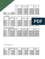 New Microsoft Ex5y56ytg6tcel Worksheet
