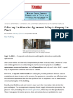 Enforcing the Alteration Agreement Is Key to Keeping the Peace.pdf
