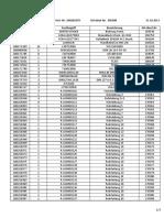 395306-1_A_Stückliste_de-DE.pdf