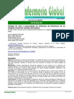 Calidad de vida y autocuidado en enfermos de Parkinson.pdf