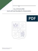 glossaire-sur-les-instruments-financiers.pdf