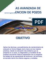 331769593 Terminacion Avanzada Pozo v 16 PDF