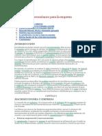 macroeconomia-conceptos