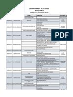 CALENDARIO DE CLASES FASE 2 LINCE (1).pdf