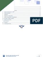 ResumoMatematica-PRF1
