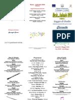 Saggio 11.05.18.pdf