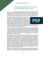 PND 2018-2022 Educacioìn.pdf