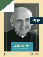 Arrupe Fundamental (Jesuítas Ecuador)