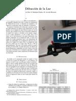 Dicfraccion de la Luz.pdf