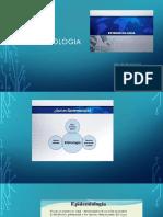 epidemiologia power-1.pdf