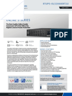 RTUPS-OLS2000ERT2U-Datasheet.pdf
