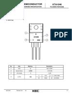 DSA00105271.pdf