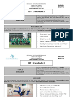 Dialogue 1_2B1.pdf