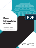 Manual-teórico-práctico-de-luchas-IM.pdf