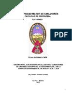 PERFIL-SUKAKOLLOS.pdf