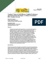 EJ898136.pdf