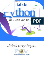 ___TutorialPython3