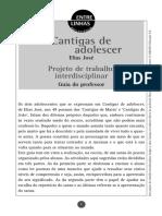 Cantigas-de-adolescer_Projeto-de-trabalho-interdisciplinar.pdf