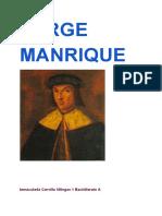 JORGE MANRIQUE.pdf