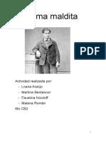 Alma Maldita PDF