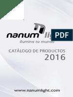 Catalogo Digital_Nanum Light Ultimo
