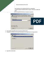 001 Manual de Instalacion de Power ISO.pdf