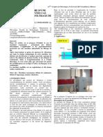 VibratMinoterie.pdf