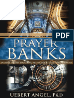 302227252 Prayer Banks Ancient Secrets t Angel Uebert