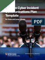 CommunicationsTemplate_DP3