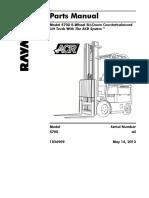 4700_00001-Up_PM_LNK_1056909 (1).pdf