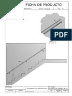 DETALLE PASAMANOS.pdf