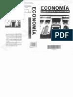 Economia Mochon y Beker TERCERA EDICION