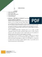 Equipo los Agronomos -Trabajo Final Gestion de precios.docx