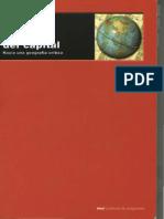 3-Harvey-Teoria marxiana.pdf