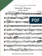 dokumen.tips_slavische-fantasie-trumpet-piano.pdf