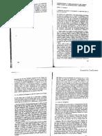 """""""Conservación y desplazamiento del idioma como campo de investigación"""" Joshua A. Fishman"""