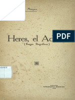 Heres, el Adusto.pdf